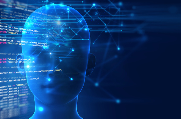 JP Morgan Working on Artificial Intelligence Trading Bot